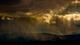Photo photo-du-ciel : ciel : 22219