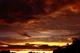 Photo photo-du-ciel : ciel : 22223