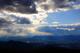 Photo photo-du-ciel : ciel : 22229