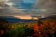 Photo photo-montagnes : montagne : 22724