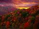 Photo photo-montagnes : montagne : 22728