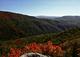 Photo photo-montagnes : montagne : 22735