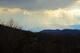 Photo photo-montagnes : montagne : 22738