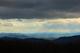 Photo photo-montagnes : montagne : 22739