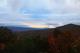Photo photo-montagnes : montagne : 22750
