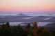 Photo photo-montagnes : montagne : 22754