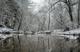 Photo photo-creek : creek : 23075