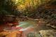 Photo photo-creek : creek : 23086