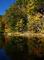 Photo photo-creek : creek : 23091