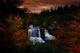 Photo photo-cascades : cascades : 24628