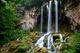 Photo photo-cascades : cascades : 24629