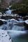 Photo photo-cascades : cascades : 24632