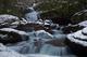 Photo photo-cascades : cascades : 24633