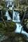 Photo photo-cascades : cascades : 24640
