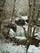 Photo photo-cascades : cascades : 24641