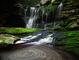 Photo photo-cascades : cascades : 24644