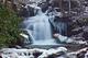 Photo photo-cascades : cascades : 24645