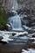 Photo photo-cascades : cascades : 24646
