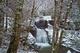 Photo photo-cascades : cascades : 24653