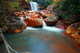 Photo photo-cascades : cascades : 24654