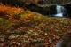 Photo photo-cascades : cascades : 24656