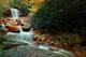 Photo photo-cascades : cascades : 24658