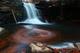 Photo photo-cascades : cascades : 24659