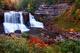 Photo photo-cascades : cascades : 24660