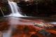 Photo photo-cascades : cascades : 24664
