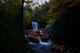 Photo photo-cascades : cascades : 24666