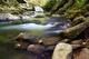 Photo photo-cascades : cascades : 24675